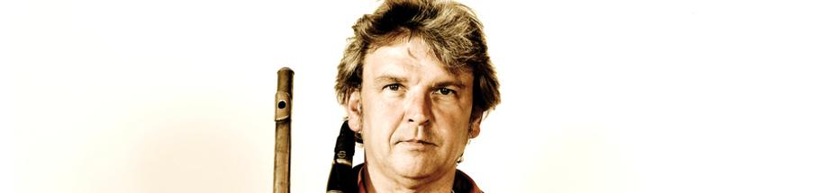 Matthias Dörsam, Saxophone, Klarinetten, Flöten, Kompionist, Laukas Tonstudio, Studiobühne